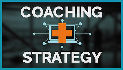 [EKK] coaching-plus-strategy