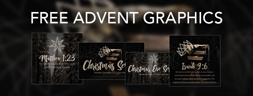 FacebookCoverPhoto-AdventGiveawayLaunch2017
