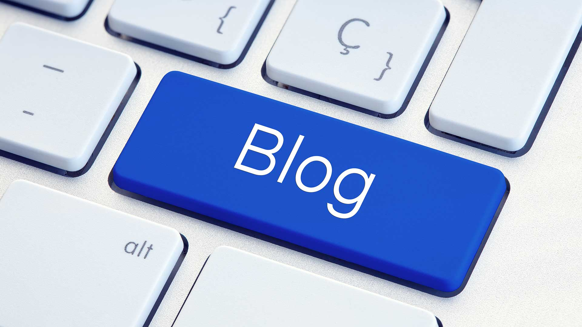 blog-key-image