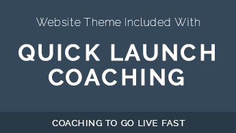 e360-coaching-headers-no-prices-quicklaunch2