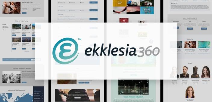 e360blog-header-image-2