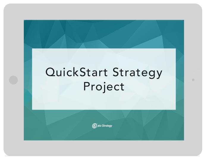 QuickStart-Mock-Up