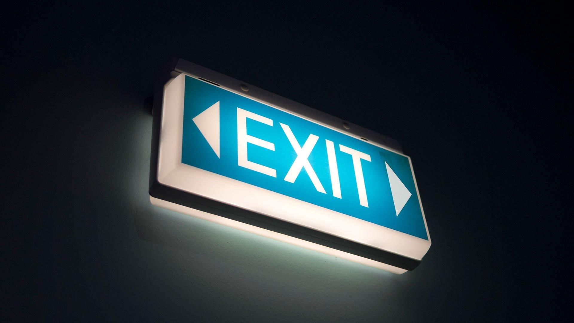 exit-blog-image