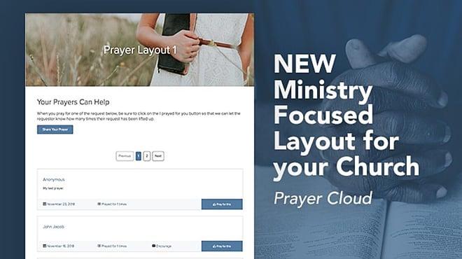 layout-prayer