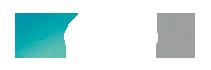 logo_ekk-2
