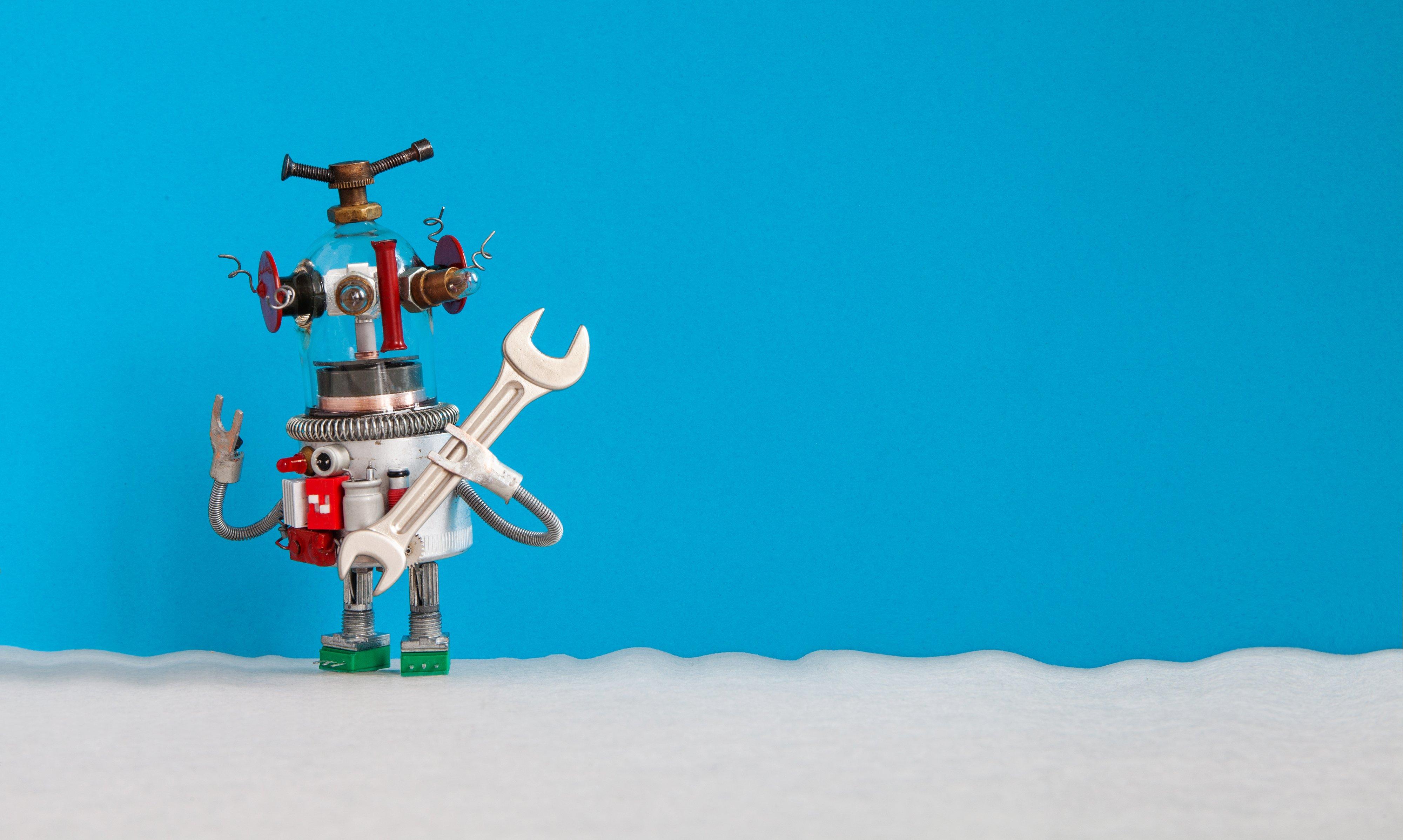 maintenance-service-concept-funny-electrician-robo-JPQL43S