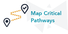 map-critical-pathways@3x