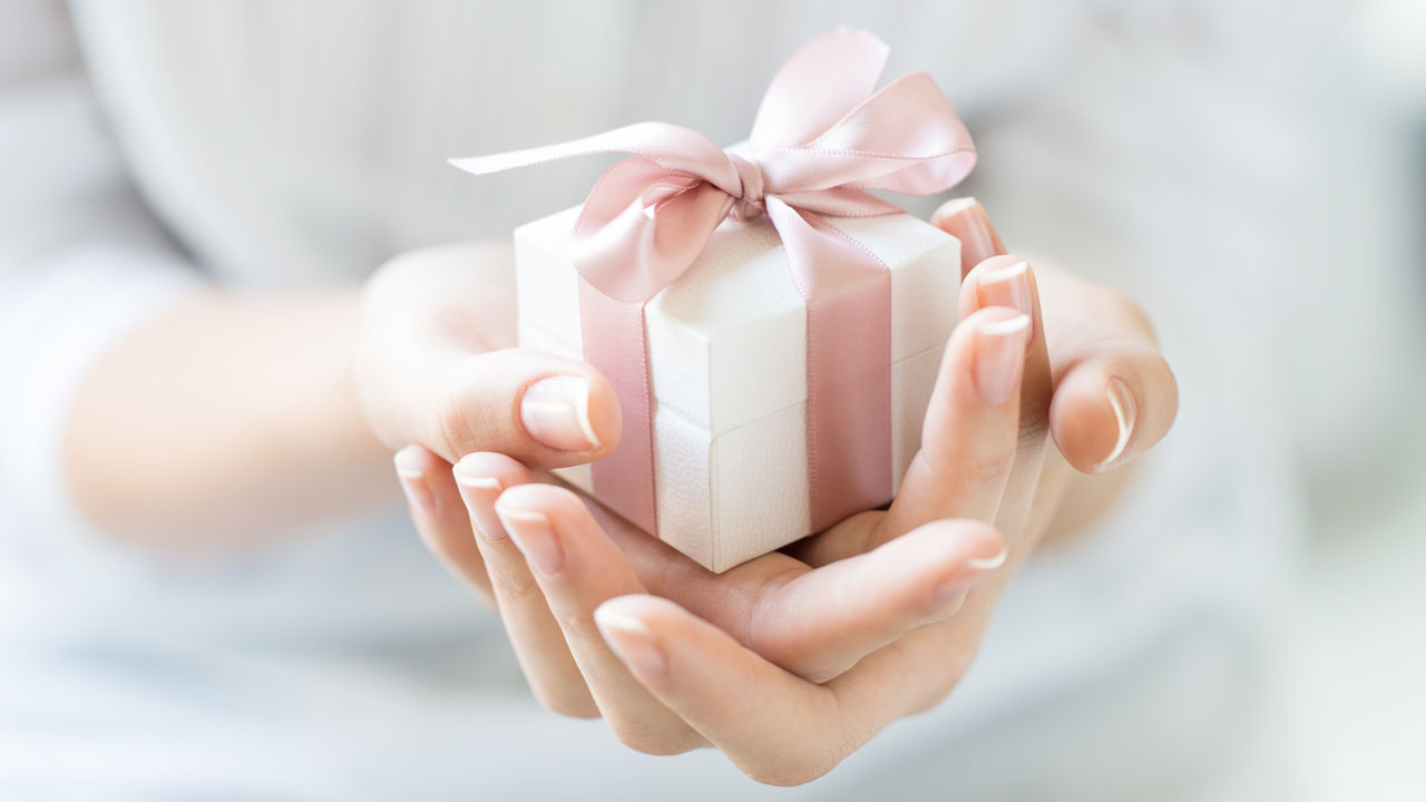 year-end-giving-blog-e360